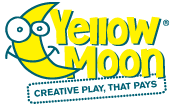 YellowMoonLogo